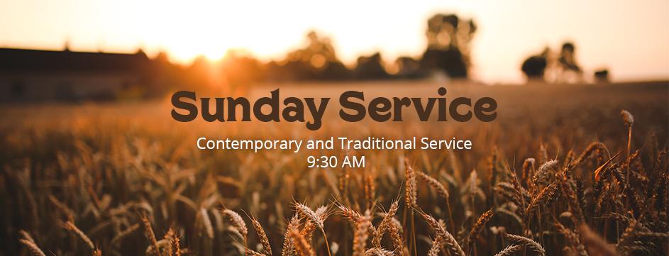 Sunday Service_Banner(1)
