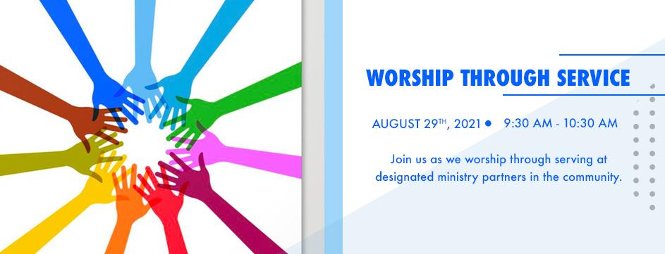 Worship slider copy (1)