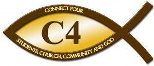 C4 LOGO- Website